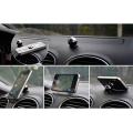 Магнитный держатель автомобильный Steelie car kit