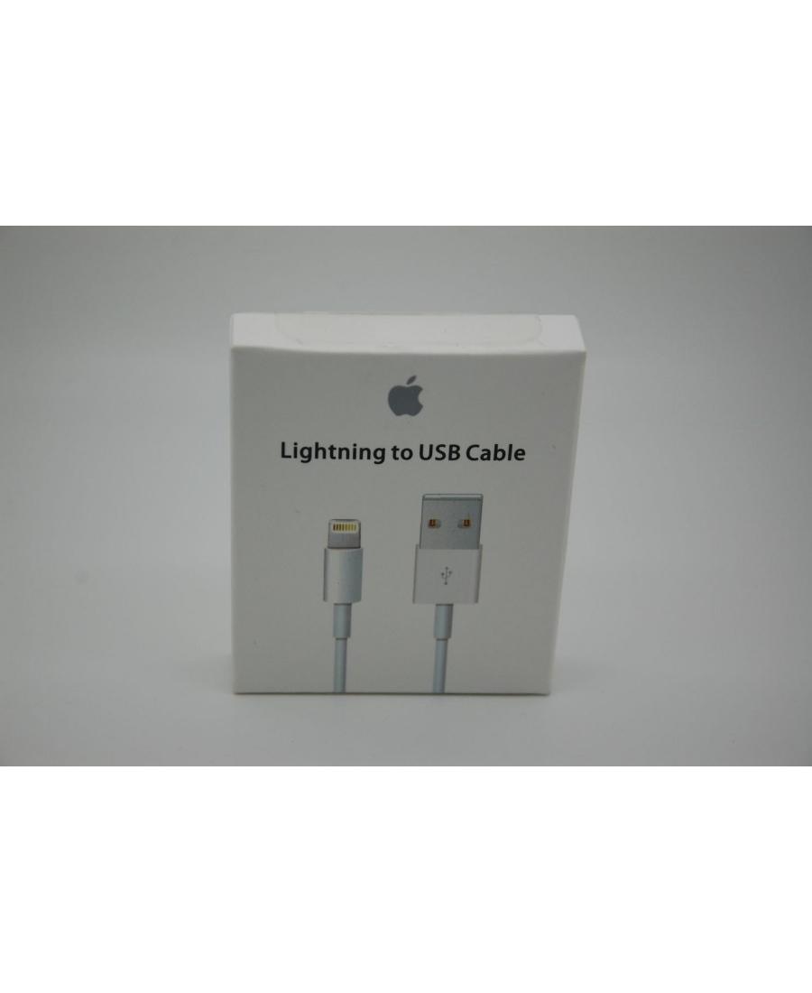 оригинальное зарядное устройство для iphone 6