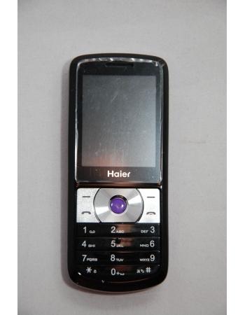 Телефон Skylink CDMA 450 Haier C2020