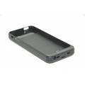 Чехол-аккумулятор Iphone 5/5s, 2800 Mah. Черный цвет