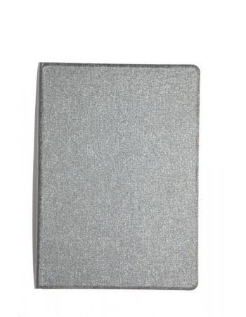 Кожаный чехол Ipad Air. Черный цвет
