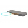 Беспроводное зарядное устройство для phone 5/5s. Черный цвет