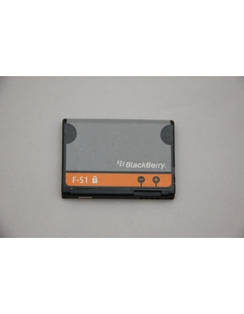 Аккумулятор Blackberry 9800. Оригинальный, б/у