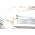 Автомобильное зарядное устройство Apple MacBook Pro A1185 16.5V 3.65A 60W