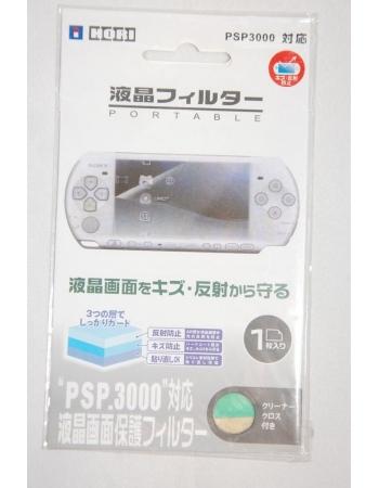 Защитная пленка PSP 3000