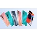 Чехлы для Xiaomi Mi Note 10/10 pro