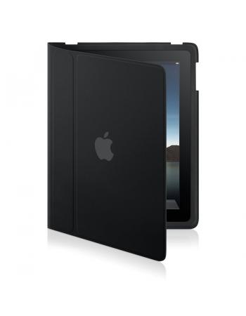 Оригинальный чехол Apple Ipad case MC361FE/A всего 1650 руб.