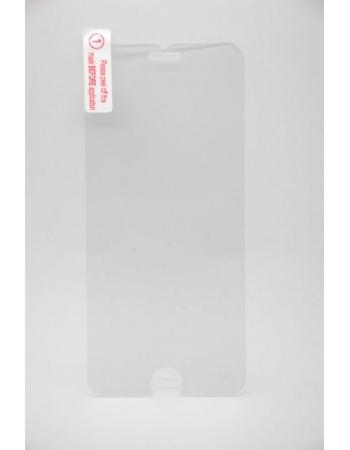 """Защитное закаленное стекло для Iphone 6 (4.7"""")"""