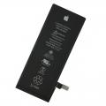 Аккумуляторы Iphone 6 и 6s