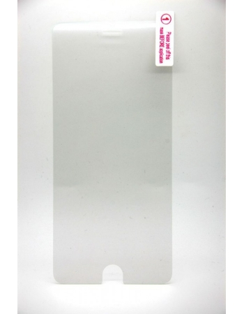 """Защитное закаленое стекло для Iphone 6 PLUS (5.5"""")"""