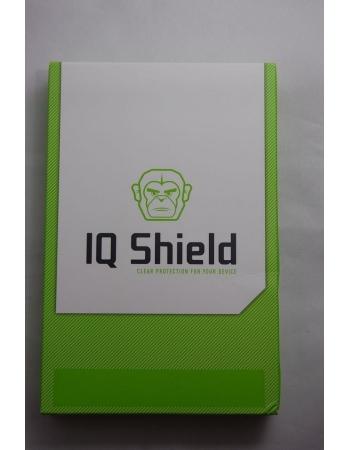 Комплект ультрапрочных пленок LIQuidSkin для Iphone 5/5s. США