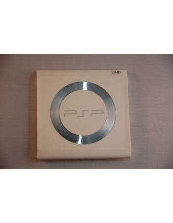 Крышка UMD для PSP 1000. Белый цвет