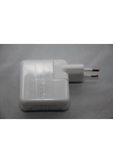 Оригинальное зарядное устройство для Iphone/Ipod