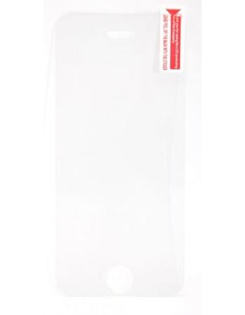 Защитное закаленное стекло Iphone 5/5s