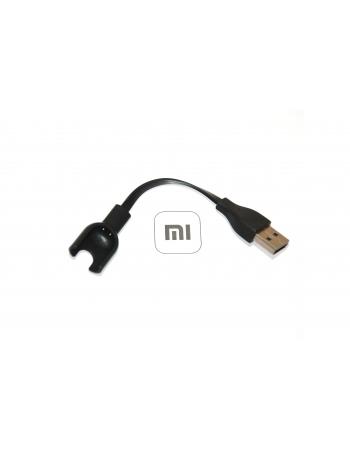 Кабель для браслета Xiaomi Mi Band 2
