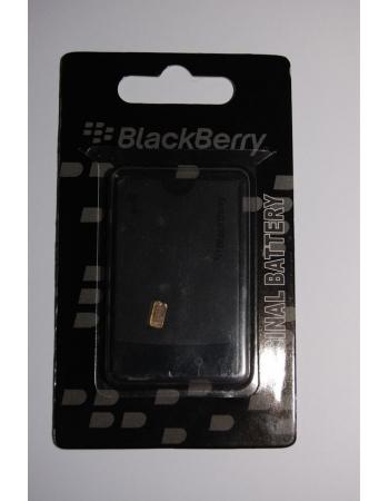 Аккумулятор Blackberry 9000/9700. Модель BlackBerry M-S1 MS1