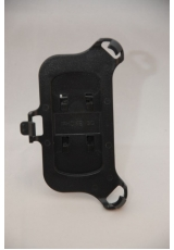 Велодержатель для Iphone 3g/3gs