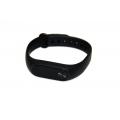 Фитнес браслет Xiaomi Mi Band 2. Черный цвет