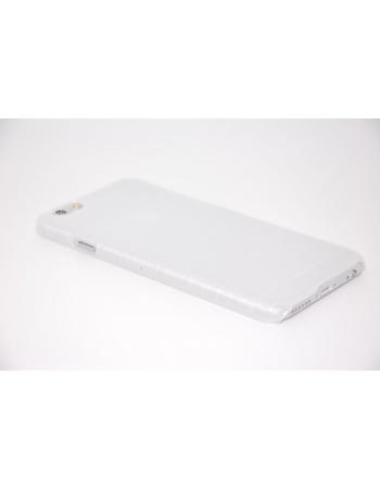"Защитная панелька для Iphone 6 (4.7""). Белый цвет"