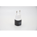 Зарядка Belkin для Iphone. Черный цвет