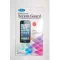 Матовая защитная пленка Ipod Touch 5. Retail