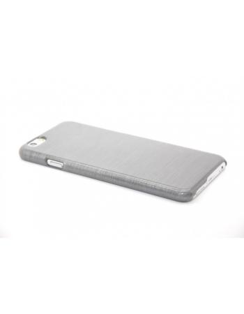 """Защитная панелька для Iphone 6 (4.7""""). Черный цвет"""