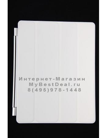 Чехол Ipad Smart Cover. Белый цвет. OEM