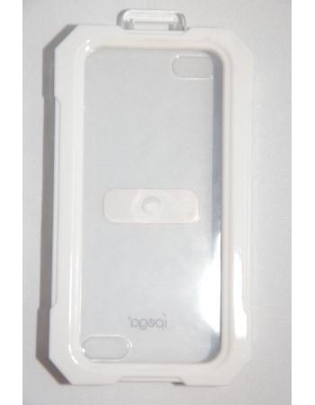 Водонепроницаемый чехол Iphone 5, Ipega. Белый цвет