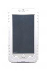 Воднепроницаемый чехол Iphone 6 PLUS. Белый цвет