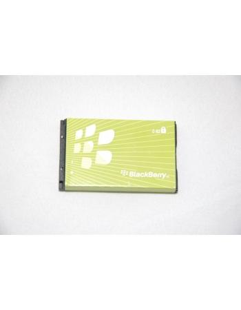 Оригинальный аккумулятор Blackberry CX 2 8800 8820 8830