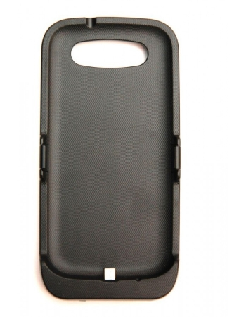 Чехол-аккумулятор Samsung Galaxy S3 3500 Mah. Черный цвет