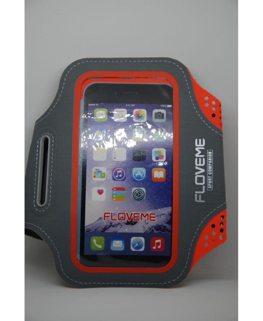 спортивный чехол для iphone 7 8