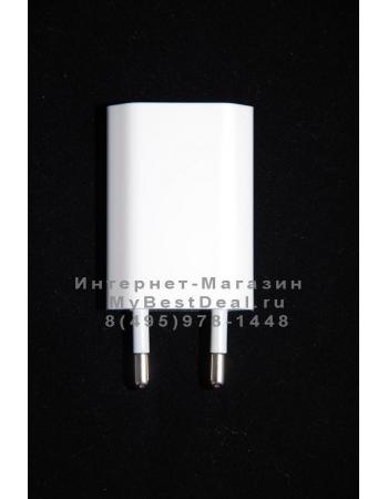 Зарядное устройство для Iphone. Оригинал