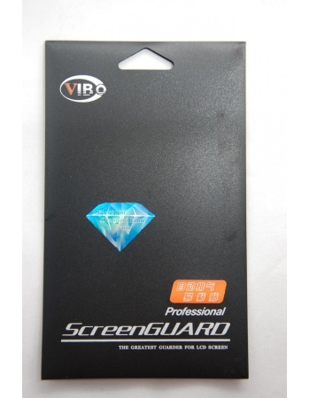 Прозрачная пленка Samsung Galaxy S2 I9100 Diamond