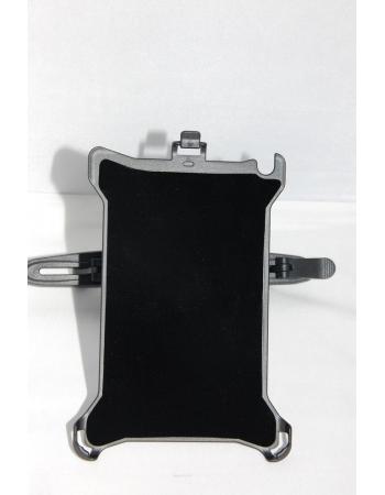 Держатель в авто для Ipad mini/ipad mini 2 retina на подголовник