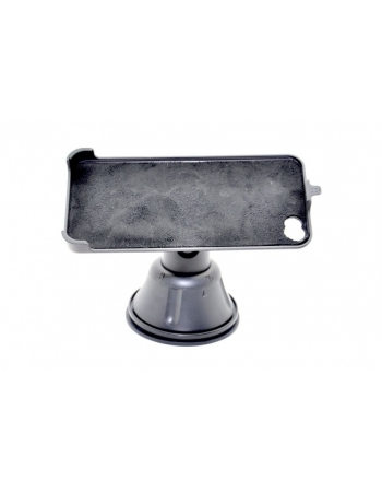Автомобильное крепление Iphone 5/5s на стекло