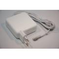 Зарядка MagSafe 60W. Аналог A1184