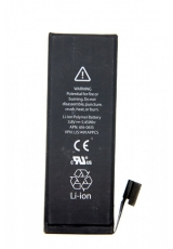Аккумулятор Iphone 5. Оригинал