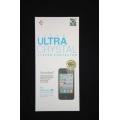 Комплект пленок SGP Steinheil Ultra Crystal для iPhone 4/4s