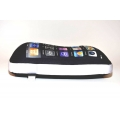 Подушка Iphone 4. Черный цвет