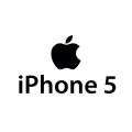 Аксессуары Iphone 5/5c/5s