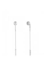 Гарнитура Remax RM-101. Белый цвет