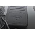 Автомобильная зарядка Macbook 60W