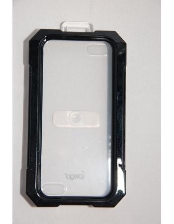 Водонепроницаемый чехол Iphone 5, пр-во Ipega. Черный цвет
