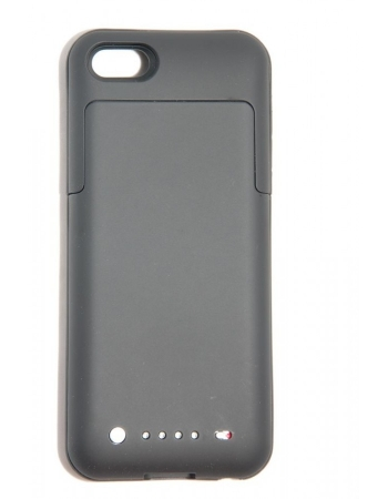 Чехол-аккумулятор Iphone 5 Juice pack PRO, 2500 Mah. Черный цвет