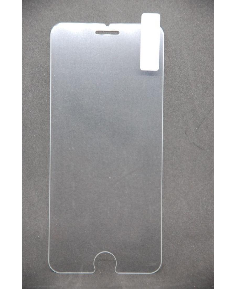Купить защитное стекло Iphone 7 plus