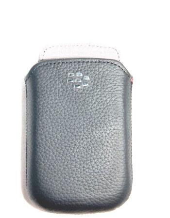 Оригинальный чехол Blackberry 9800 hdw-42813-001