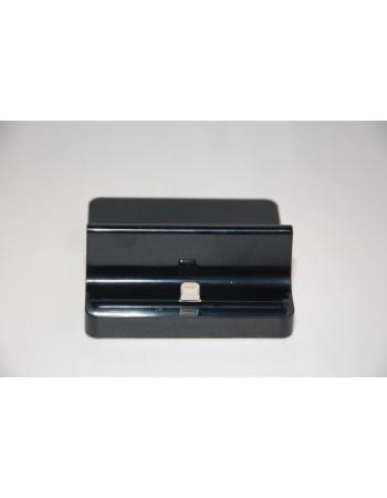 Док станция Ipad mini. Черный цвет. Retail