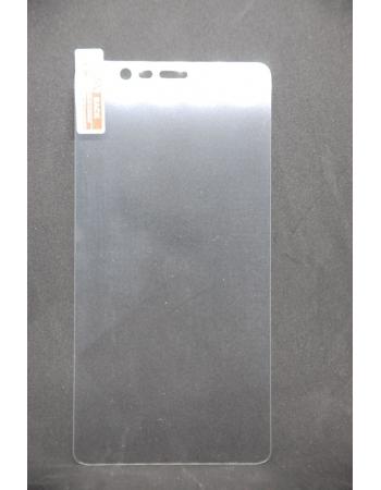 Защитное стекло Xiaomi Redmi Note 3 PRO