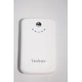 Внешний аккумулятор Power Bank YooBao 11200 Mah